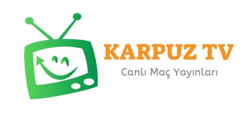 Karpuz Tv